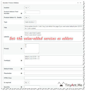 how-to-use-the-booster-plus-product-addons-or-extra-option